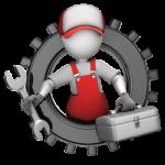 PEMAC Maintenance CMMS