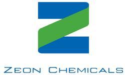 07_zeon_logo_4c