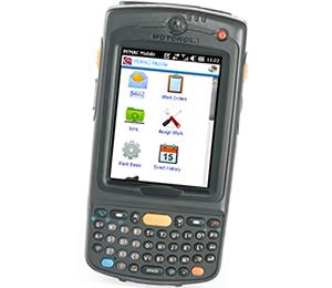 mobile-handheld